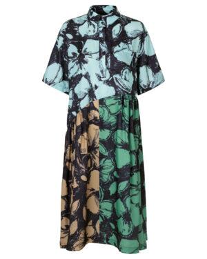 stine-goya-hunter-dress-1