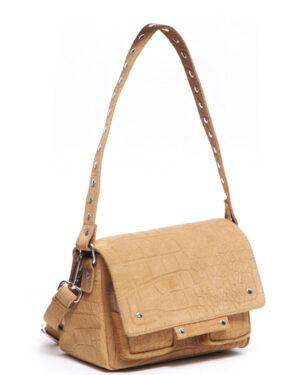 Nunoo-Honey-Bag-Camel2