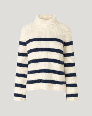 baum-chikita-sweater-1