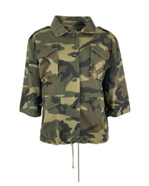 black-colour-jordan-camo-jacket