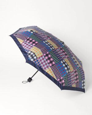 bsg-mukki-umbrella-1