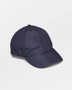 bsg-solid-raincap-blue-1