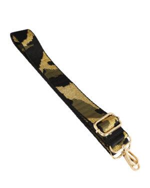 camo-gold-strap-1