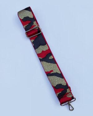camo-red-strap-1