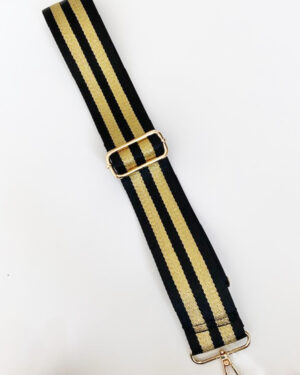 double-gold-strap