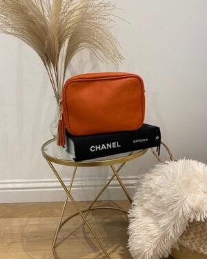 double-zip-bag-orange-2