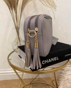 double-zip-grey-bag-2