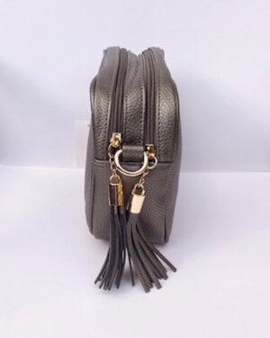 double-zip-gunmetal-bag-2