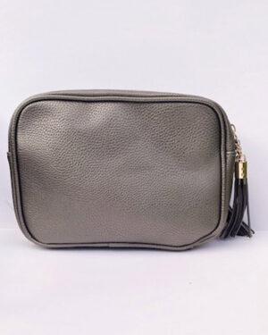 double-zip-gunmetal-bag