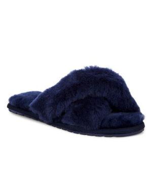 emu-mayberry-slipper-midnight-2