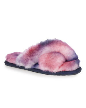 emu-mayberry-tie-dye-slipper-supu-1