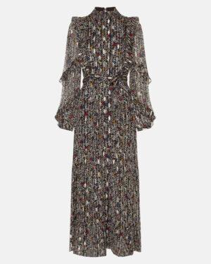 fabienne-chapot-leonie-dress-1