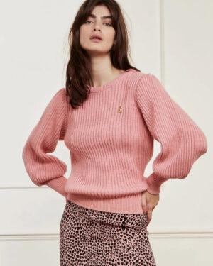 fabienne-chapot-marianne-knit-2