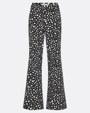fabienne-chapot-puck-trouser-1