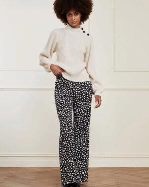 fabienne-chapot-puck-trouser-2
