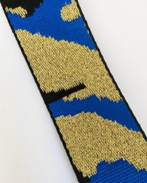 gold-cobalt-strap-2