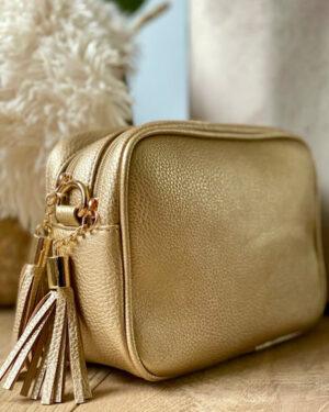gold-double-zip-bag-1