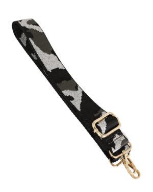 grey-camo-strap