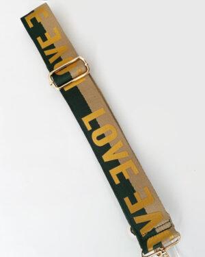 love-green-strap-1