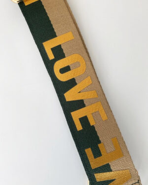 love-green-strap-2