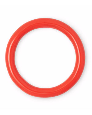 lulu-colour-ring-red-1