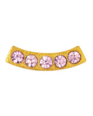 lulu-happy-earring-rose-1