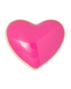 lulu-love-u-earring-pink-1