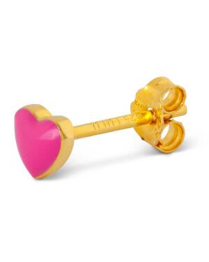 lulu-love-u-earring-pink-2