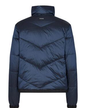 mos-mosh-aspen-down-jacket-2
