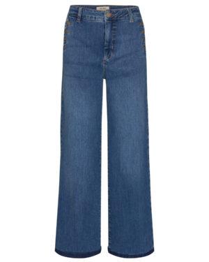 mos-mosh-reem-vera-jeans-1