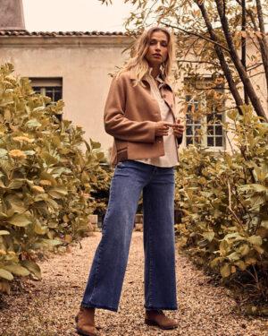 mos-mosh-reem-vera-jeans-3