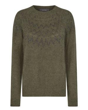 mos-mosh-sidsel-knit-1