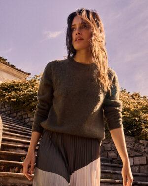 mos-mosh-sidsel-knit-3