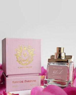 owen-drew-blush-parfum-5