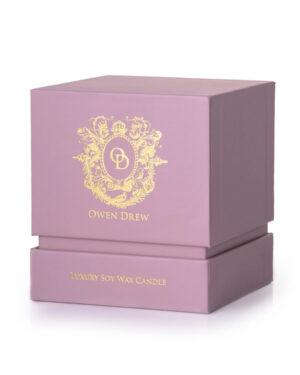 owen-drew-rose-candle-2