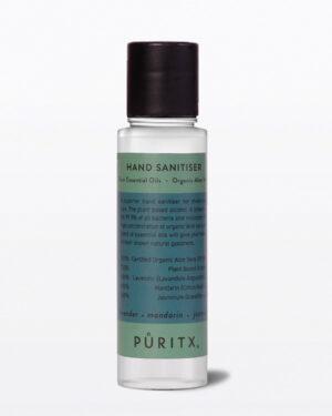 puritx-lavender-sanitiser-1
