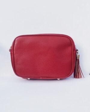 red-single-zip-bag-1