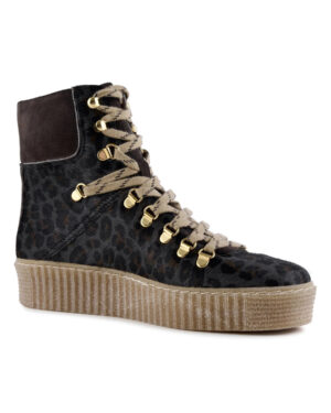 shoe-the-bear-agda-leo-boot-2