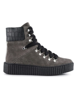 shoe-the-bear-agda-suede-boot-1