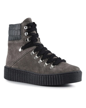 shoe-the-bear-agda-suede-boot-2