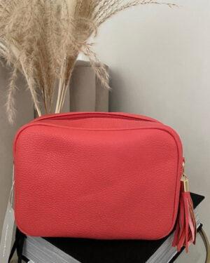 single-zip-coral-bag-1