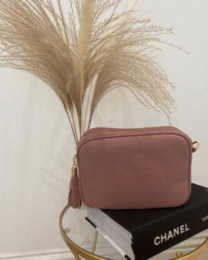 single-zip-dark-pink-bag-1