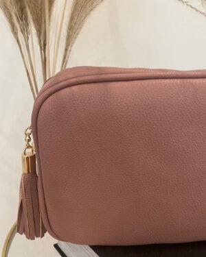 single-zip-dark-pink-bag-2