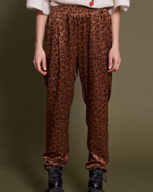 stella-nova-mendi-pants-leopard-1