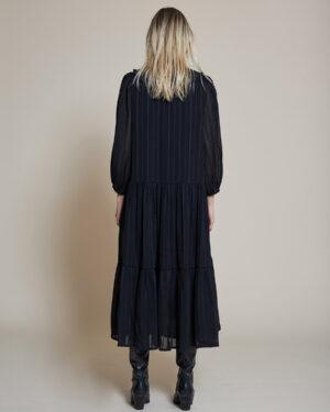 stella-nova-nimi-dress-black-2