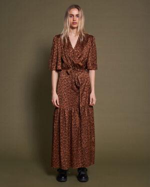 stella-nova-tyra-dress-leopard-1