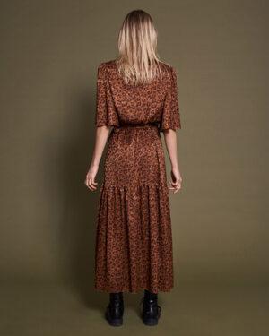 stella-nova-tyra-dress-leopard-2