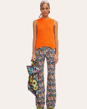 stine-goya-annemarie-knit-3