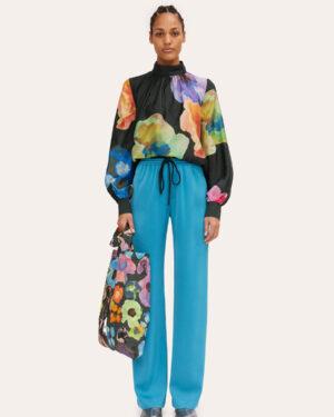stine-goya-eddy-blouse-3