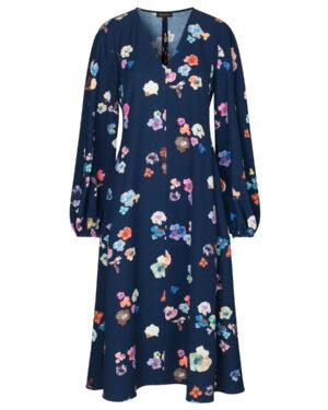 stine-goya-rosen-dress-1